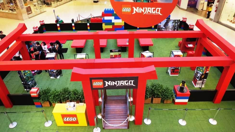 Duos * Custom Mini Bonecos Conjuntos de Lego Custom Preto Mariachis * N E W