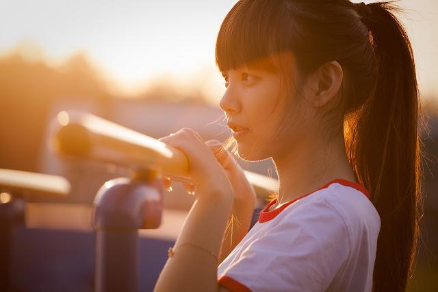 Pemandu Grab lelaki Cina kahwin dengan wanita warga Indonesia