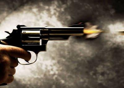 Resultado de imagem para tentativa de homicídio em CICERO DANTAS