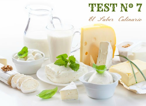 test-leche-yogur-queso-productos-lacteos