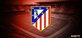 Enrique Cerezo: Atletico Madrid didn't steal Athletic Bilbao's brand