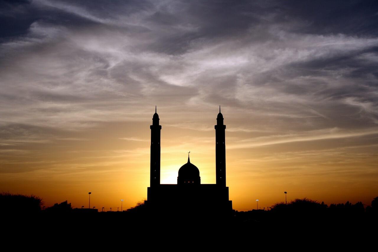 Ramadhan, puasa,