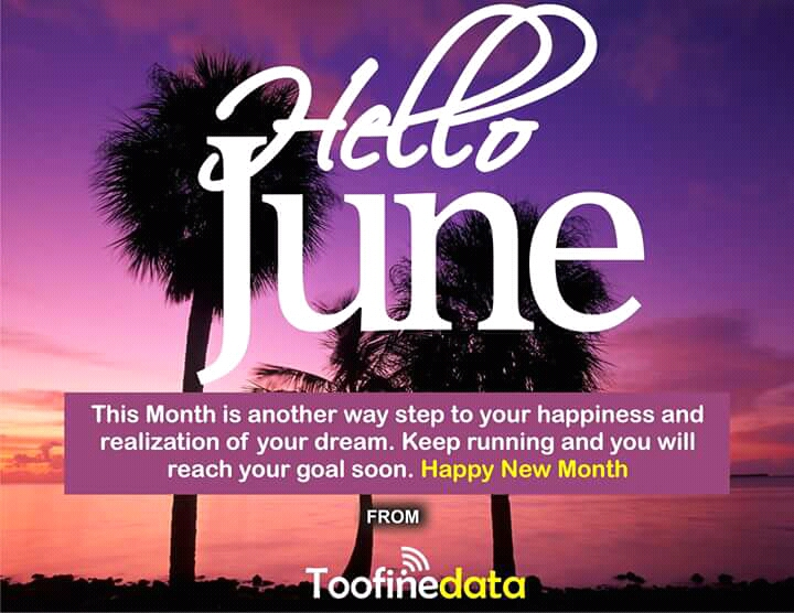 Akins0ns blog new month greetings happy new month friends m4hsunfo