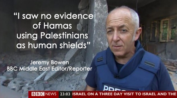 bbc-gaza-reporter-human-shields