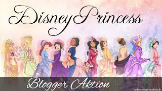 http://www.alionsworld.de/p/disney-princess.html