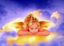 Αποτέλεσμα εικόνας για Ενα μωρό ρώτησε το Θεό…