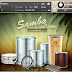 Kit Percussão - Sample para Kontakt Download