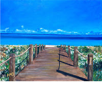 http://greenmonsterbrushstrokes.blogspot.ca/p/revisiting-boardwalk.html