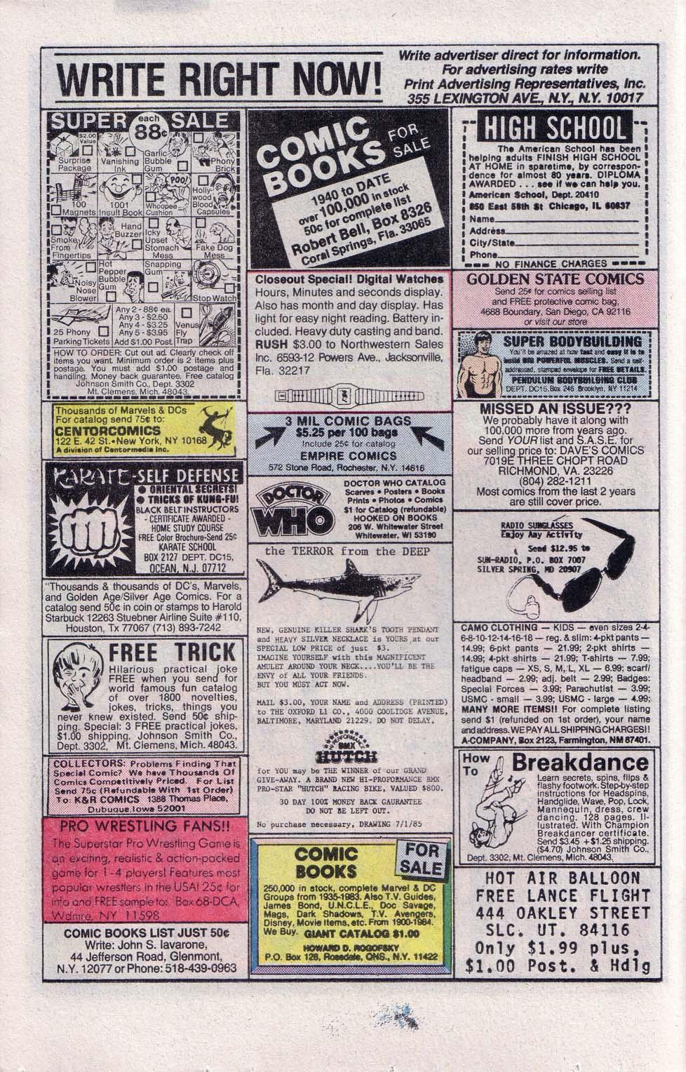 Detective Comics (1937) 550 Page 12