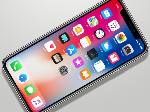 11 Things You Need To Know About Apples Amazing New IPhone X