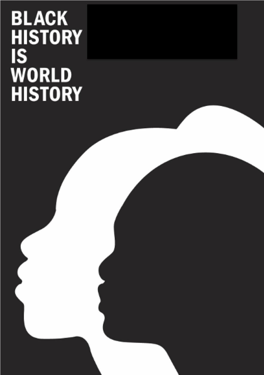 Black History In America On Pinterest: Black Educator