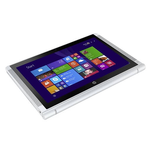 HP Pavilion x2 Detachable 10-n028TU 2-in-1 Windows 8.1 Laptop Lowest price In India At Rs.30899