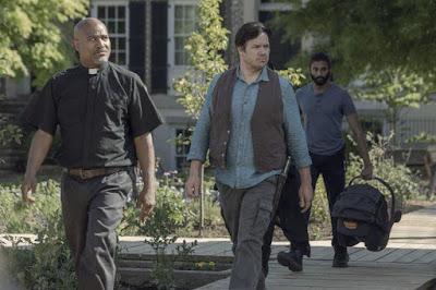 The Walking Dead Season 10 Image 43