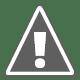 Cara Daftar Bitcoin.co.id Terbaru