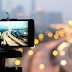 Tips Photographing Like a Photographer with Smartphone