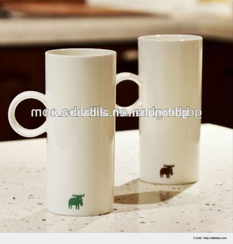 Best tall white coffee mugs bulk snapshot