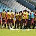 Jogadores do Paysandu afirmam estar com parte dos salários atrasados; Clube nega