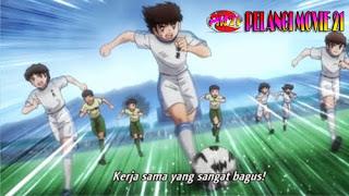 Captain-Tsubasa-Episode-12-Subtitle-Indonesia