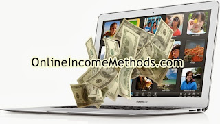 How to Earn Stable Online Income, from Home? - (Part 2)
