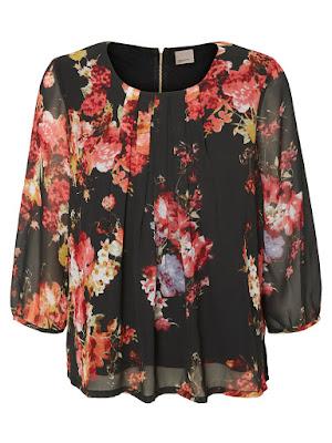 http://www.veromoda.de/vero-moda/tops/vmnewly-flower-salin-3-4-top-nfs/10152508,de_DE,pd.html?dwvar_10152508_colorPattern=10152508_Black_506382