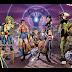 As Melhores Histórias em Quadrinhos dos X-MEN