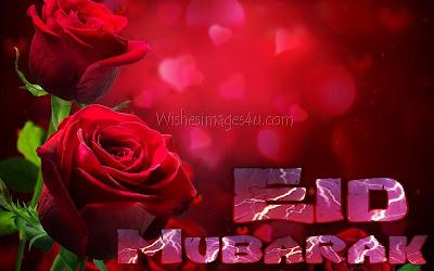 Eid Mubarak Love pictures 2019
