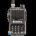 Jual HT Icom V80 | Jual Handy Talky IC-V80 Harga Murah ~ Jual HT Icom V80 Jual Handy Talky IC-V80 Murah