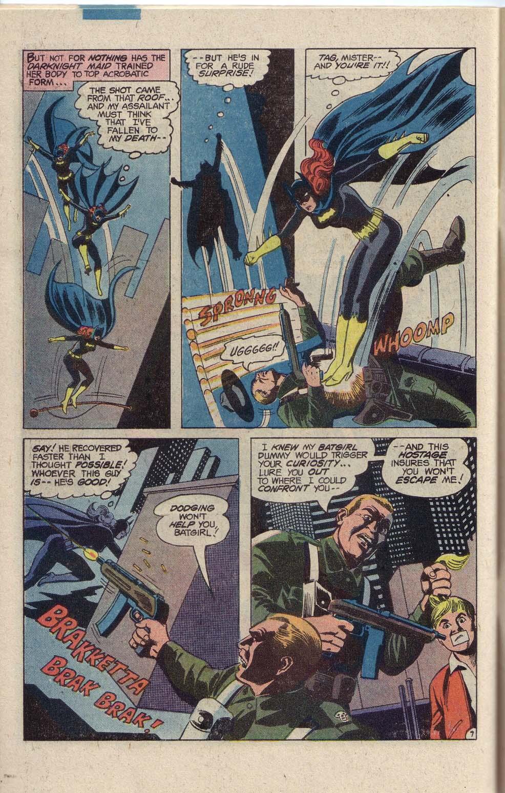 Detective Comics (1937) 491 Page 62