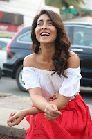 Shriya Saran looks super cute in off shoulder top and Red Skirt ~  Exclusive Celebrities Galleries 062.JPG