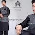 Emraan Rajput Eid ul Adha 2016-17 Men's Wear