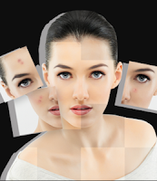Best facial plastic surgery by Dr Srinjoy Saha in Kolkata India brightens balances and refines face to make it more attractive.