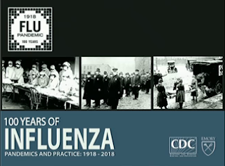 https://www.cdc.gov/flu/pandemic-resources/1918-commemoration/agenda.htm