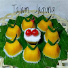 Resep Membuat Kue Talam Jagung. Enak, Legiiit dan Aroma Jagung dan Rasnya Bikin Baperrrrr Bund