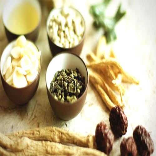 Obat Herbal Penambah Stamina