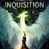 Dragon Age: Inquisition Free Download Game