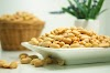 Peanut Health Benefits And Risks 2019