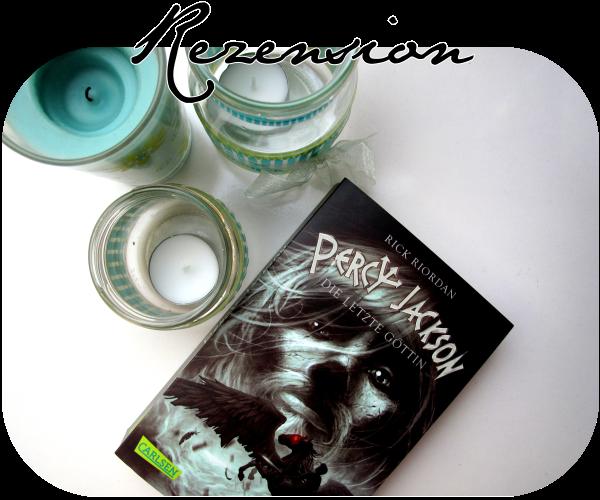 http://scherbenmond.blogspot.com/2016/02/kurzrezension-percy-jackson-die-letzte.html