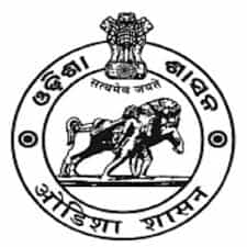 district-education-office-koraput-recruitment-career-notification-latest-apply-govt-jobs-vacancy