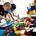 بيداغوجيا اللعب ودوره في العملية التعلمية لدى الطفل