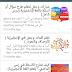 تطبيق رائع لنظام اندرويد لتعلم اللغة الانجليزية