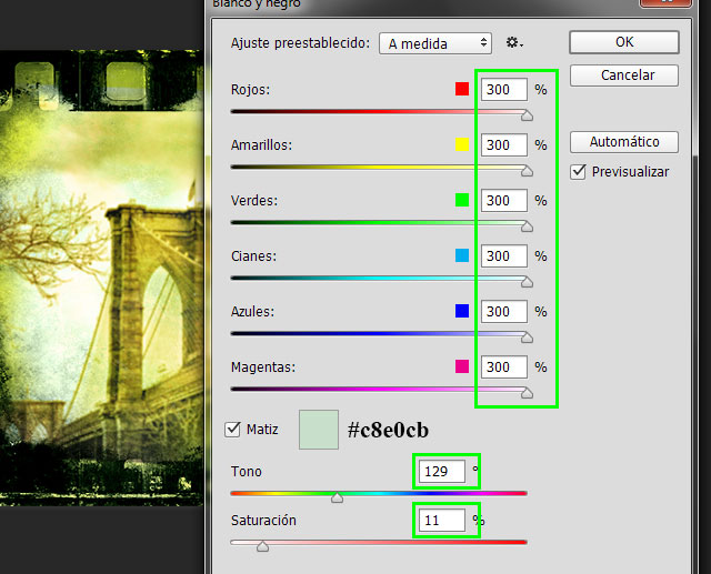 Tutorial_Envejecer_Fotografias_con_Photoshop_24_by_Saltaalavista_Blog