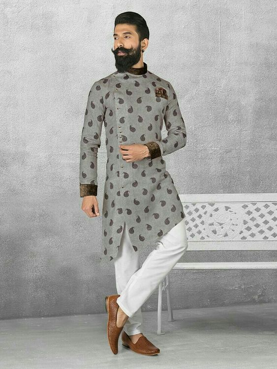 30 Outfits Men Can Wear At An Indian Wedding What To Wear To An Indian Wedding As A Male Guest Bling Sparkle,Wedding Reception Elegant Dresses For Wedding Guests