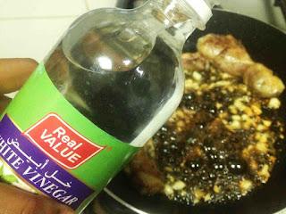 honey chicken honey garlic chicken