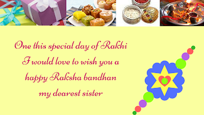 rakshabandhan photos