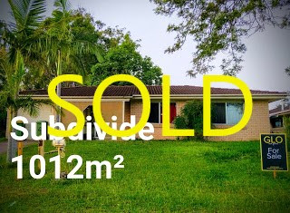 4 Alrak Ave Browns Plains SOLD
