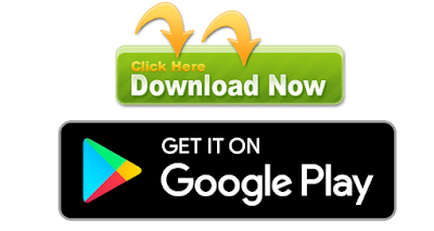 Tubemate Youtube Downloader 2 2 9 Download All Videos APK HD