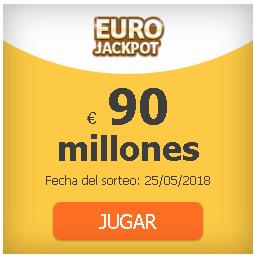 el bote de loterias mas grande del mundo, en este sitio