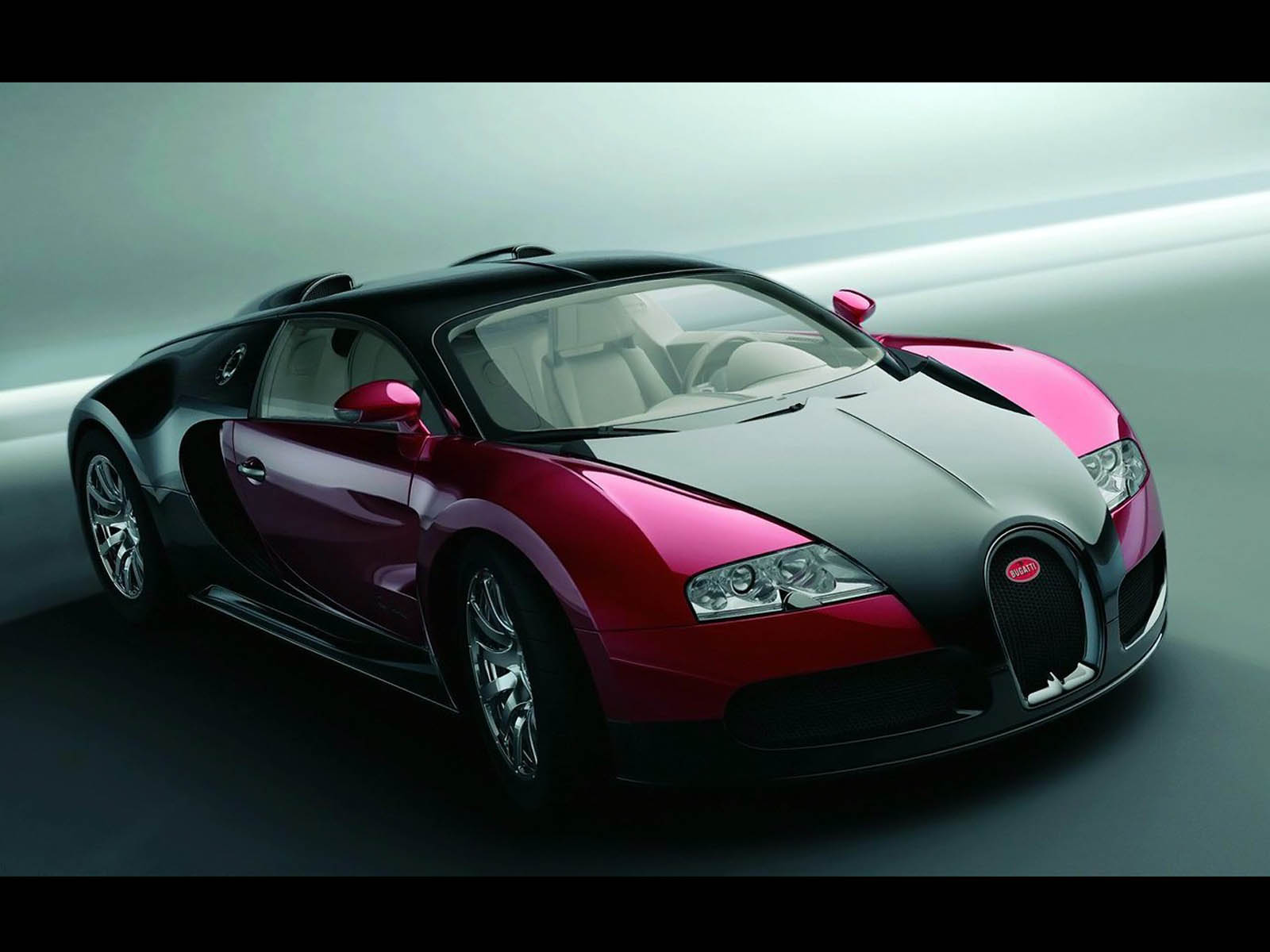 wallpaper bugatti veyron. Black Bedroom Furniture Sets. Home Design Ideas