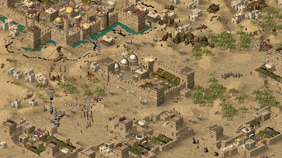 stronghold-crusader-hd-pc-screenshot-www.ovagames.com-4