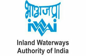 IWAI Inland Dredge Master Posts Recruitment 2018 For 04 Posts